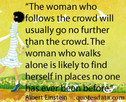 pics photos you may also like albert einstein quotes